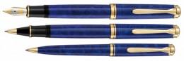 Pelikan Souveran 800 Pens