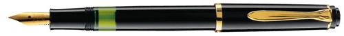 Pelikan 150 Fountain Pen