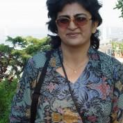 adite profile image