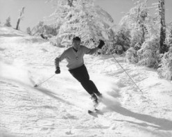 Skiing travel insurance may turn out to be a life saver.