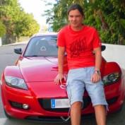 Raul GT profile image