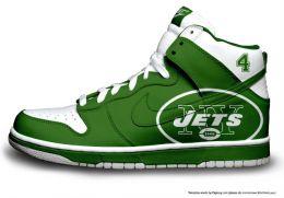 New York Jets Fan gear