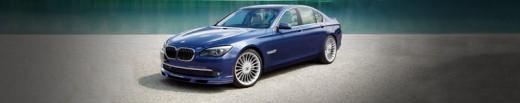 2010 BMW recall (photo: BMW Alpina)
