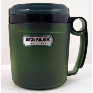 Stanley Classic Interlocking CampMugs