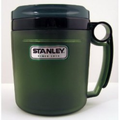 Five Best Camping Mugs For Easy Drinking Even On Rugged Camping