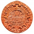 History of the First Nations, the Aztecs