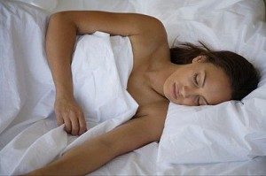 Insomnia: Why Women Cant Sleep?