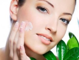 acupuncture-for-acne