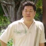smartvun profile image