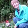 Tana Hamiter profile image