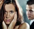 Jealovers: Jealousy and Jealous Couples Connecting through Therapy, Counseling and Self Help for a Better Relationship