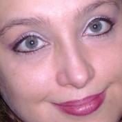 velvetrose420 profile image