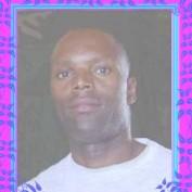 nakhale profile image