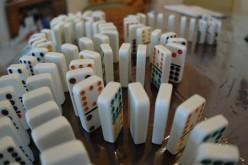 Mortgage Market Crisis/A Failure to Manage Risk/Economic Outlook Grim