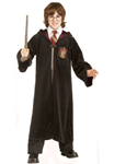 Harry Potter Robes 2