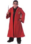 Harry Potter Robes 6