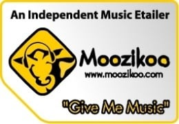 Moozikoo, a way to find the music that's right for you!