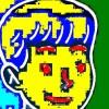 rowni profile image