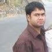 sampatrik profile image