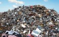 Making Tax Free Income From Recycling Scrap Metals, Tips On how To Do It.