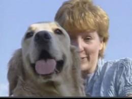 Toby and Debbie Parkhurt