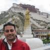 Wonder Nepal profile image