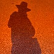 skip55 profile image
