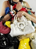 The History Of Designer Handbags