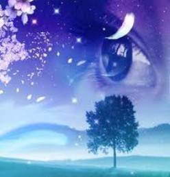 Understanding Dreams; how to influence, record and interpret dreams