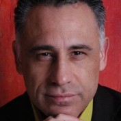 Dr. kazemi profile image
