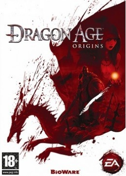 Is Dragon Age worth the hype?