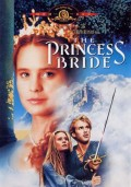 As You Wish: The romance of The Princess Bride