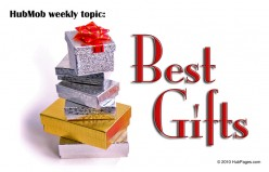 Best Gift Ideas for Scrapbookers