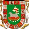 countrysidetours profile image