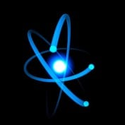 proton66 profile image
