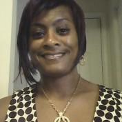Taffney Smith profile image