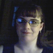 sillygoobermommy profile image