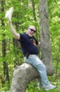 I never got to ride a Bull, but I did ride a tree once!!!!