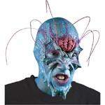 Alien Outfit 6