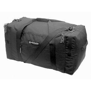 Outdoor Products Mountain Duffel