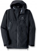 Need Rain Gear?: How To Buy Good Rain Jackets