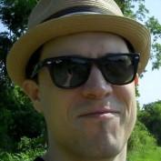 plepco profile image