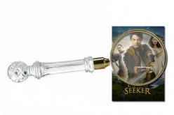 Why You Should Watch Legend of the Seeker