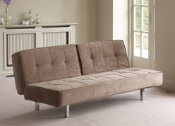 How to Properly Maintain a Single Sofa Bed