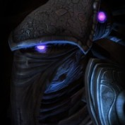 Adroit Alien profile image