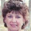 Macki profile image