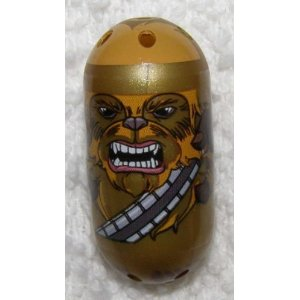 Buy Mighty Beanz Star Wars Mighty Beanz