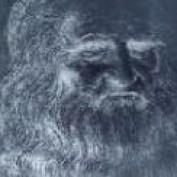 xobliam profile image