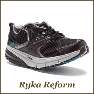 Ryka Reform from Famous Footwear