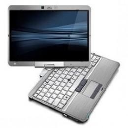 HP  2740p